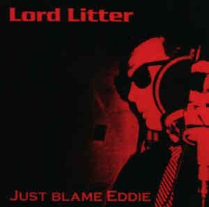 Lord Litter