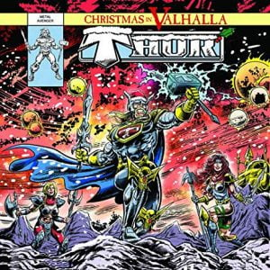 Thorholidaycover