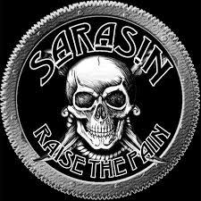 Sarasin