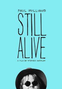 Still Alive DVD